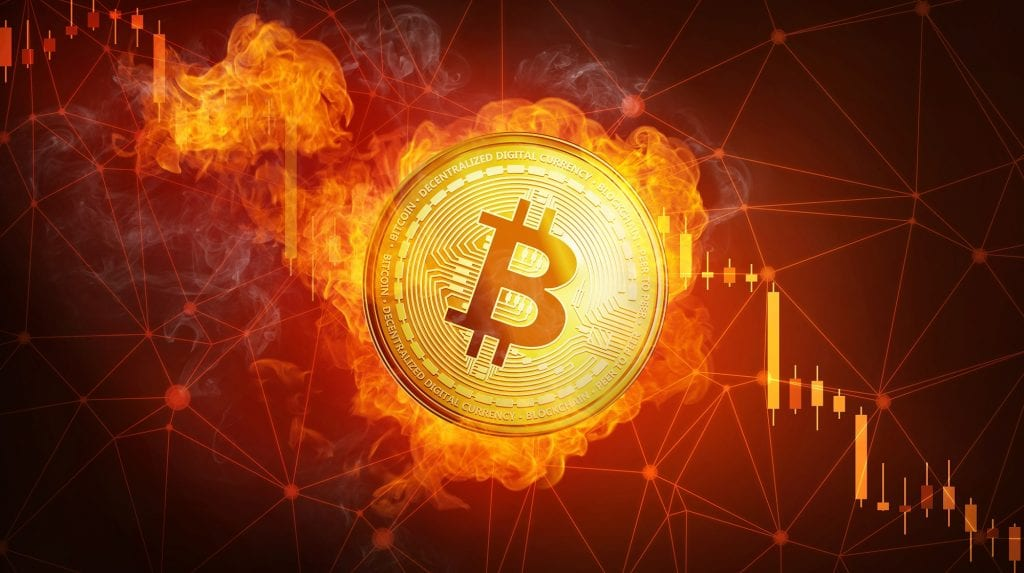 1537378713408 shutterstock 795140185 1024x573 - Bitcoin (BTC) And Crypto Reach 12 Million People Via 60 Minutes Show
