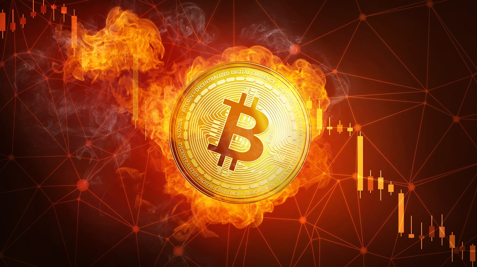 1537378713408 shutterstock 795140185 - Bitcoin Bull Run Incoming: Now Is The Best Time To Buy BTC, Says Brian Kelly