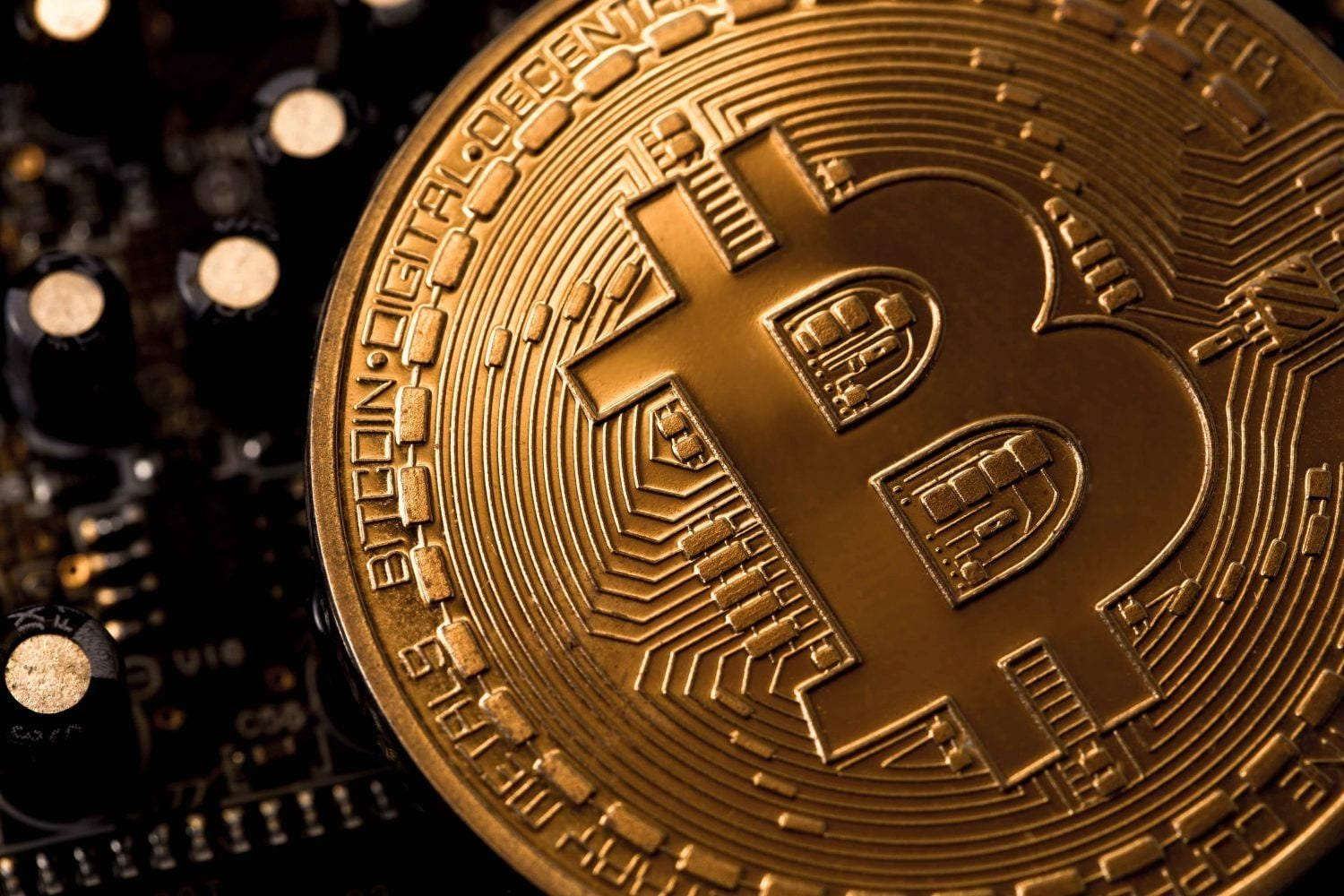 3 - Coinbase Is Trending On AppStore – Bitcoin (BTC) Triggers Mainstream Interest