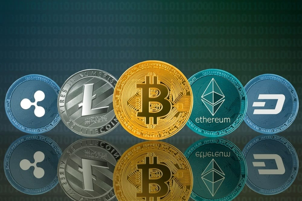 [Image: 5-Tips-for-Choosing-Cryptocurrency-Mining-Software.jpg]
