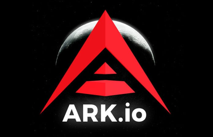 ARK io goes against tradition to release date for its v2 Codebase 696x449 - ARK Launches The ARK Deployer: Making Blockchain Creation And Deployment Accessible For Everyone