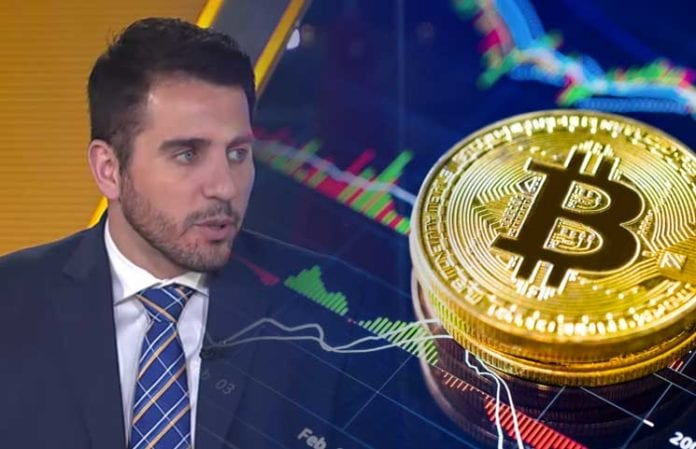 Anthony Pompliano States Bitcoin Is Never Down Bringing Attention to Failed Financial Tools of the Traditional Market 696x449 - Bitcoin Prediction: BTC Will Surpass $20,000, Anthony Pompliano Says