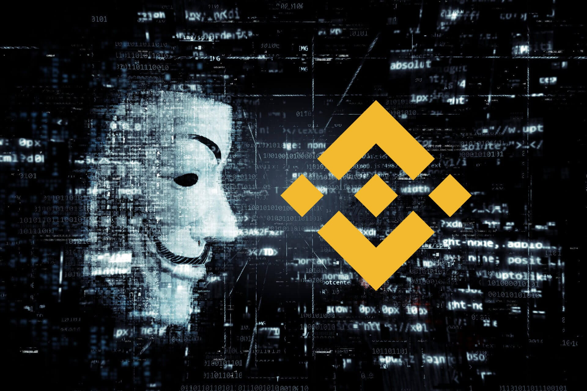 Binance confirms funds are SAFU abandons Bitcoin Rollback in response to 7000 BTC hack - Binance Shuts Down Trading For A Week Following The Hacking Which Led To 7,000 BTC Stolen - Changpeng Zhao Apologizes