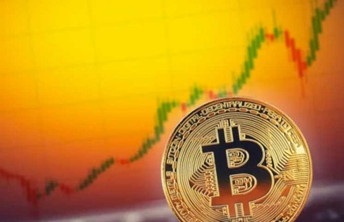 Bitcoin Prices Rose In The Past Three Months But It Hasnt Entered a Bull Run Yet - Bitcoin Triggers Enhanced Interest While Binance And Coinbase Are Rising In Global Rankings