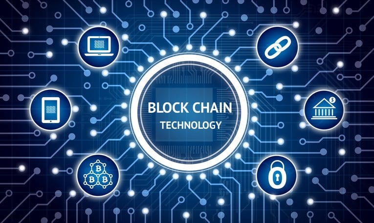 Blockchain Development Services - Blockchain Development Services – Beyond Crypto and Other Applications