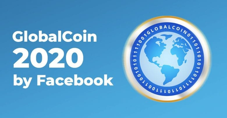 Facebook 780x405 - Facebook Will Reportedly Roll Out GlobalCoin Crypto In 2020