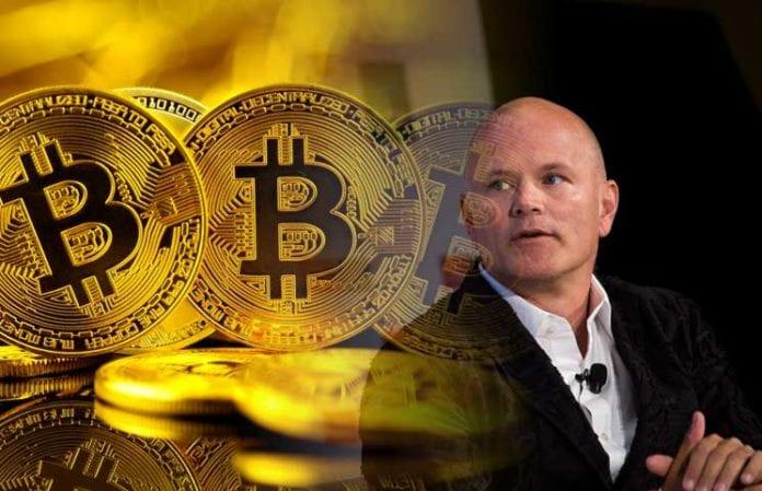 Mike Novogratz Remains Bullish on Bitcoin 696x449 - Bitcoin (BTC) Is The Ultimate Crypto Leader, Says Mike Novogratz