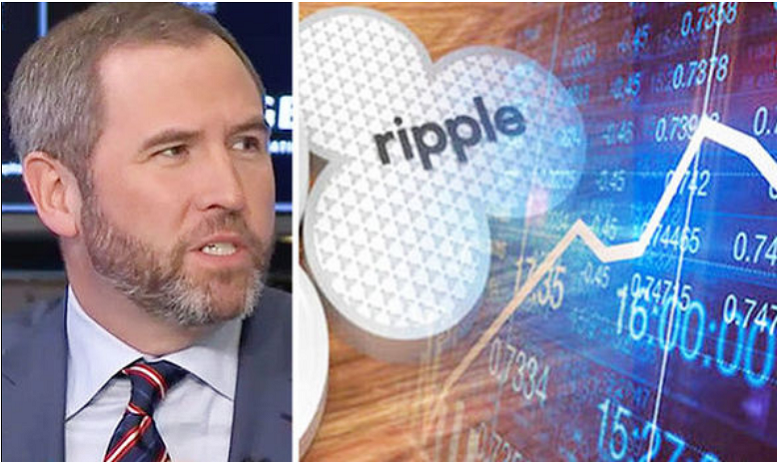 Ripple 2 - Banks Reportedly Love Ripple's XRP And The Demand Could Trigger Prices Of $0.80