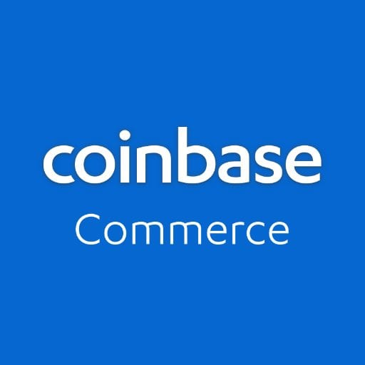 XBOpwic0 - Buy CBD Products With Bitcoin (BTC) And More Coins Via Coinbase Crypto Payments Integration