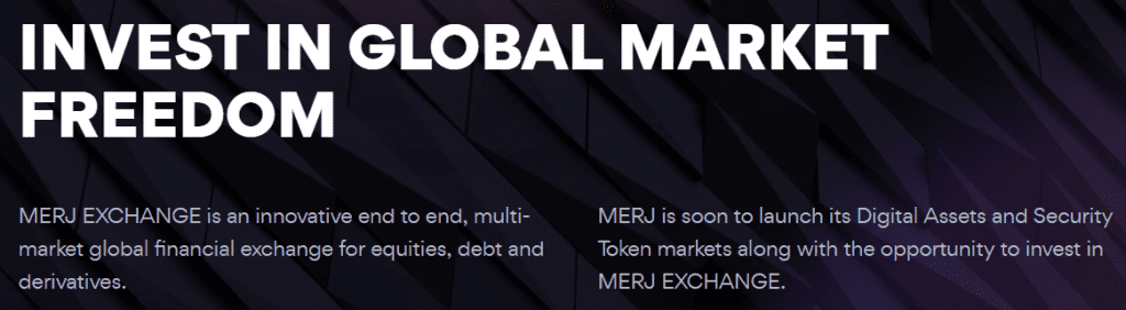 aaaaa 1024x282 - MERJ, Seychelles' National Securities Exchange, Becomes A Game Changer And Launches Fully Licensed & Regulated Exchange Offering For Tokens