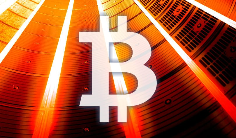 cctcb8dfahuouterglow - Bitcoin Bull Run Incoming: Now Is The Best Time To Buy BTC, Says Brian Kelly