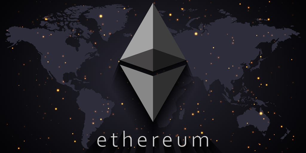 ethereum eth pow to pos - Ethereum (ETH) PoS Transition's Phase Zero Code To Complete On June 30th