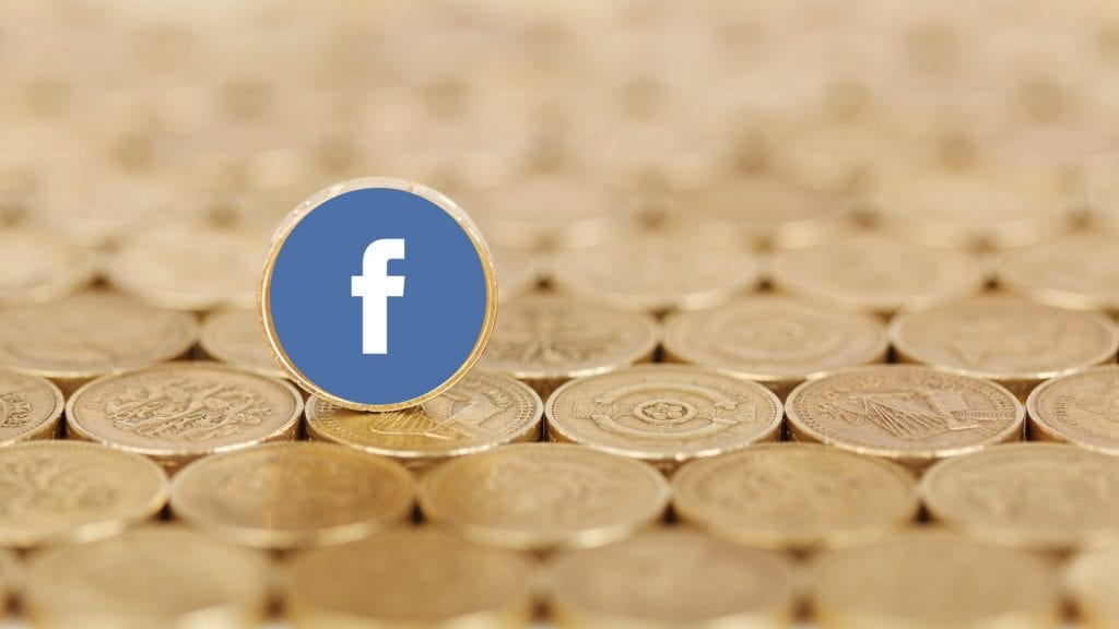facebook crypto 2 1024x576 - Facebook Will Reportedly Roll Out GlobalCoin Crypto In 2020