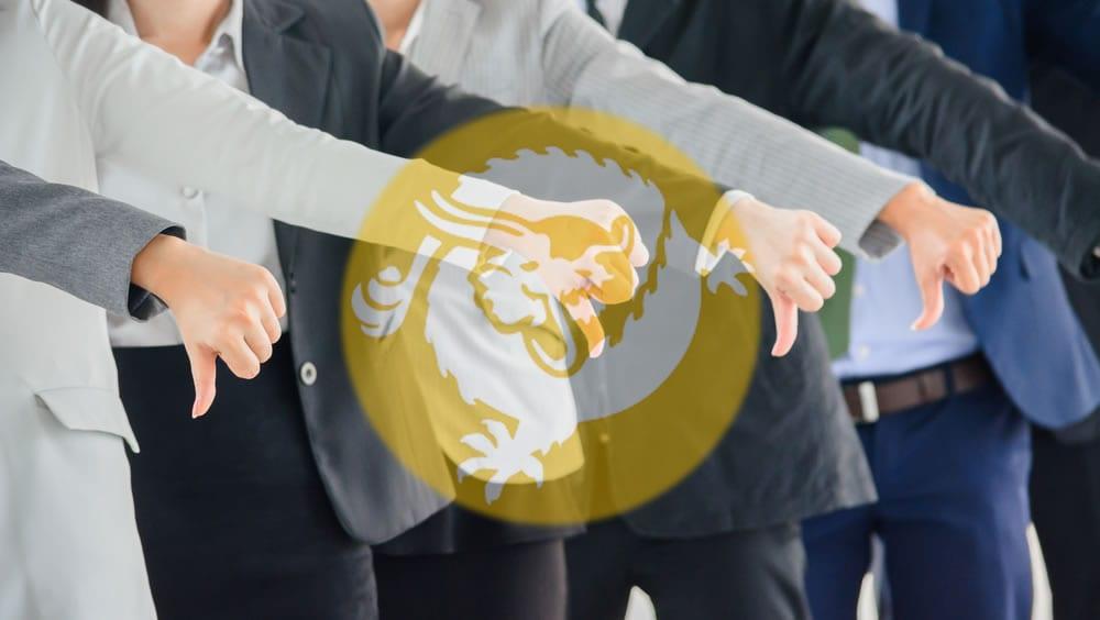 karken shut down bitcoin sv bsv tradings - Bitcoin Cash (BCH) Price Surged Because Kraken Shut Down BSV Tradings
