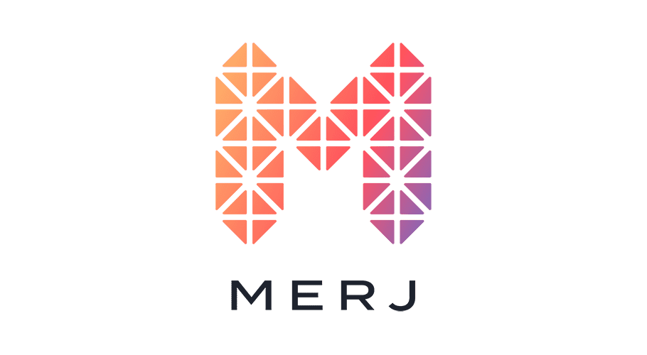 merj cryptoninjas - MERJ, Seychelles' National Securities Exchange, Becomes A Game Changer And Launches Fully Licensed & Regulated Exchange Offering For Tokens
