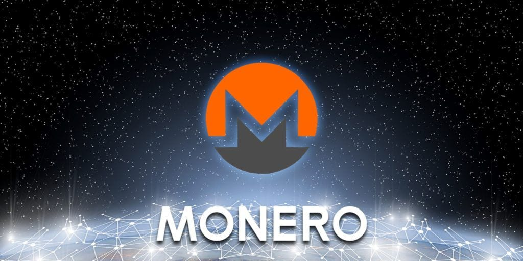 monero 1024x512 - Monero (XMR) Is Mentioned By Reuters As A Viable Alternative To Bitcoin (BTC)