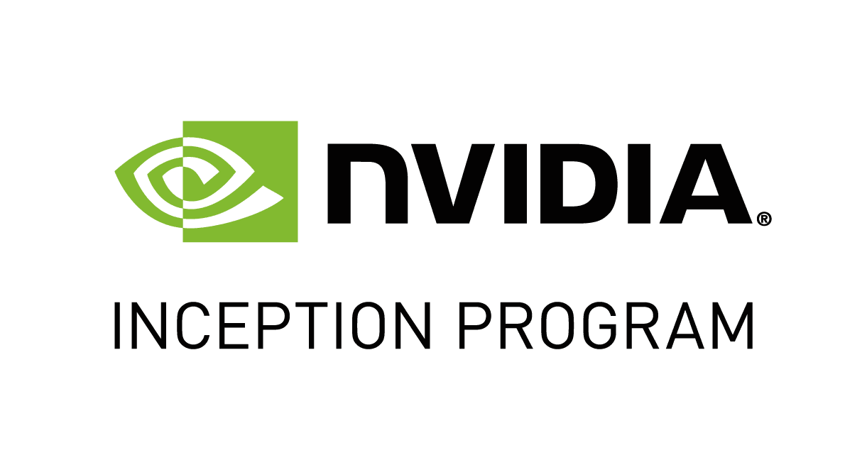 nvidia inception program - Ammut Network Boosted Its Blockchain Use and Potential Thanks To Nvidia Inception Program Inclusion