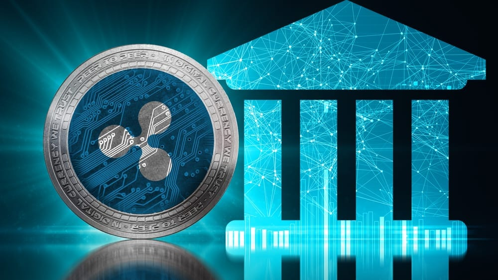 ripple banks blockchain - Ripple May Be The Perfect Link Between Crypto And Banks – Financial Institutions To Adapt To Innovation
