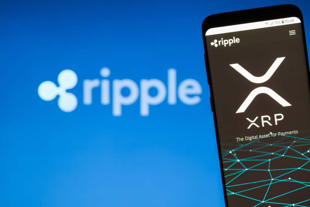 ripple xrp xrp xrapid 4.0 platform - CME Trading Competition Winner Invests Everything In Ripple's XRP