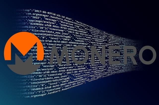 1 - Best Monero (XMR) Wallets To Use In 2019