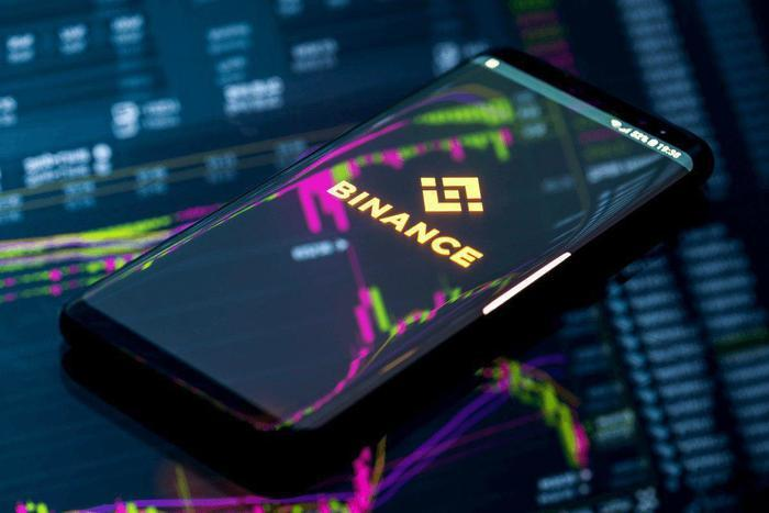 5c864b8d29918700076ab491 700xauto - Binance Announces A Sudden Rise In Bitcoin (BTC) And Crypto Trading Due To Institutional Invetsors