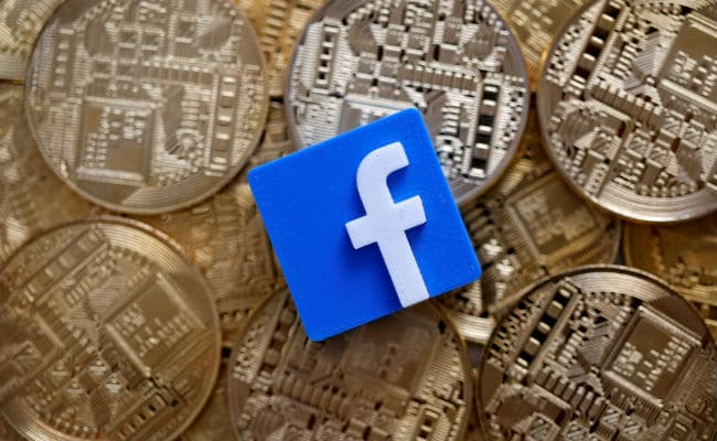 80hciq7 facebook cryptocurrency libra reuters 625x300 20 June 19 - Libra Coin Could Trigger A Massive Bull Run For Crypto, Says Justin Sun - Facebook To Testify Before The US Senate?