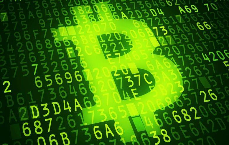Bitcoin min - The Bitcoin (BTC) Market Will Reportedly Reach $8 Trillion By 2026
