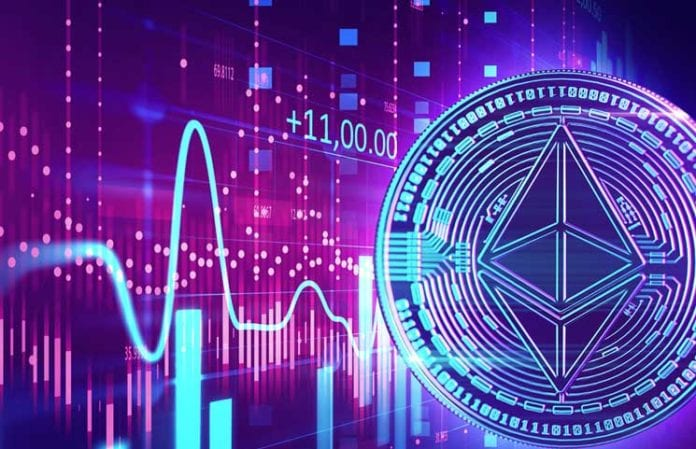 Ethereum ETH Prices May Collapse to 70 if Bulls Fail to Clear 170 696x449 1 - Ethereum (ETH) Is Set To Surge By 900% According To Crypto Analysts