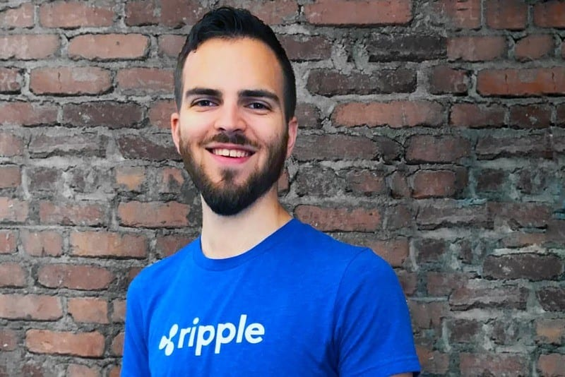 Former Ripple CTO Reveals Coil Development Work image 1 - Ripple Vs. Bitcoin: XRP Reportedly Fixes A Lot Of Things That Don't Work For BTC, Says Coil CEO