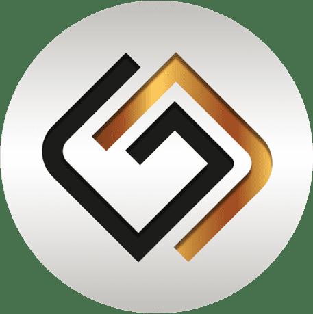 GENERIC LOGO v1 copy - Generic Exchange To Launch Merchant Cash Advance Blockchain Investment Platform