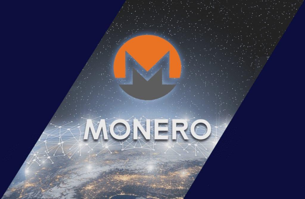 Monero Coin Profile 1024x670 - Can The Monero Development Team Overcome Scalability Issues?