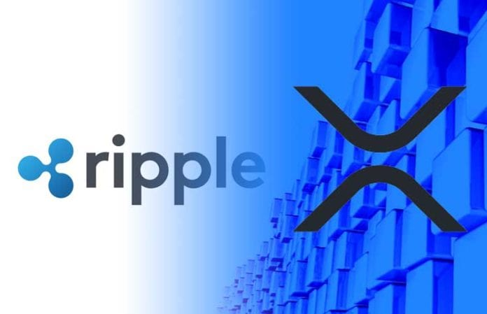 Ripple XRP 1 - XRP Price Prediction For 2019: A Surge Is Expected Soon