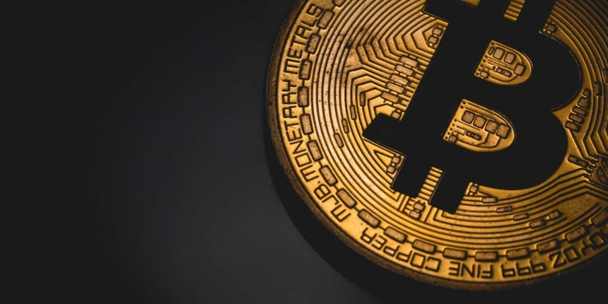 Why Bitcoin Price Volatility Shouldn't Scare Holders - Why Bitcoin Price Volatility Shouldn't Scare Holders