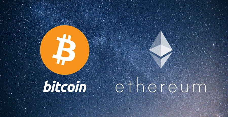btc vs eth - Ethereum (ETH) Is The Next Big Cryptocurrency, According To Crypto Analysts