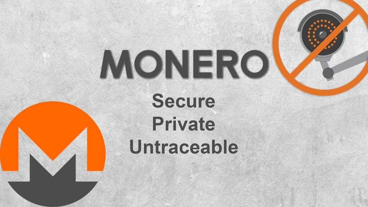 caab7a146ecc715d3ea13583a407fe0f - Monero (XMR) News: Software Pruning And I2P Features Are Added To The Blockchain