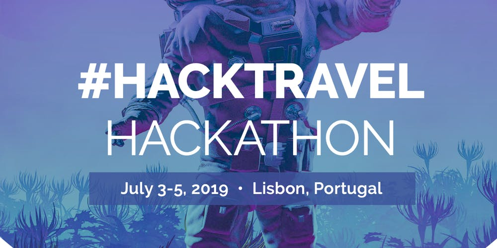 https   cdn.evbuc .com images 62619296 3833069975 1 original - Revolutionizing Travel Industry: Winding Tree Blockchain-Powered Ecosystem Is Hosting The 2nd Edition Of Their Hackathon In July