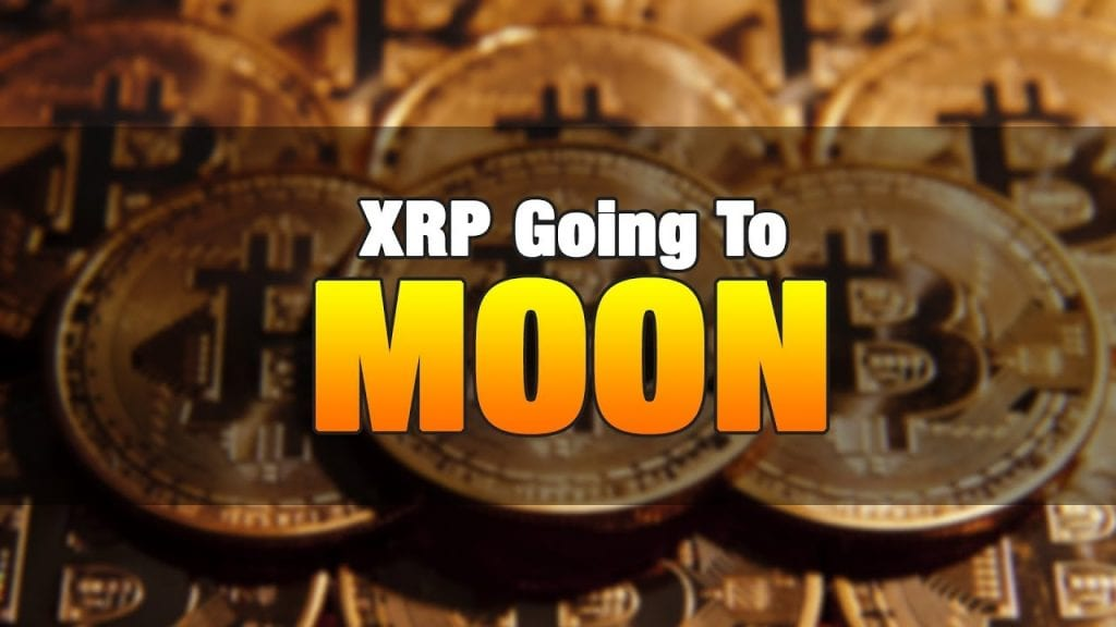 maxresdefault 1 1024x576 - Ripple Bullish Prediction: XRP Could Hit $28 If It Follows Bitcoin's Price Trajectory