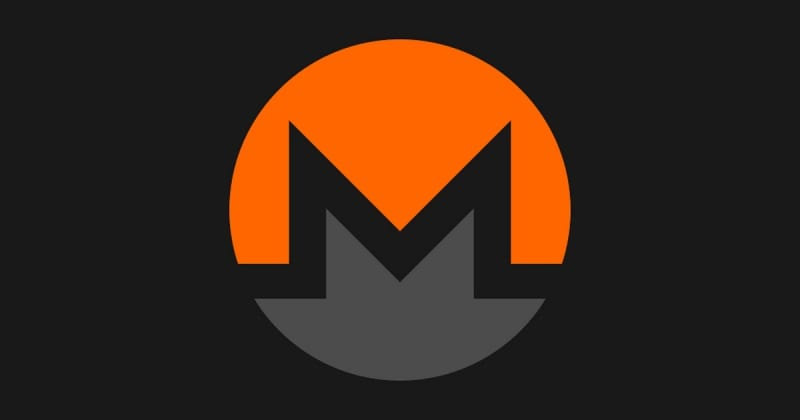 monero xmr and zcash zec conferenes similarities and differences between the two privacy coins - Monero (XMR) And ZCash (ZEC) Conferences Highlighted Their Similarities And Differences