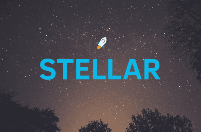 stellar xlm - Stellar (XLM) Is Going For A Genuine Rally In The Cryptocurrency Market