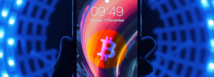 xtimthumb.phpqsrchttps3A  cryptoslate.com wp content uploads 2019 06 apple cryptokit cover.jpgaw824ah298aq75.pagespeed.ic .v24Ir - Crypto Mass Adoption: Full Crypto Wallet, On Its Way To iPhones