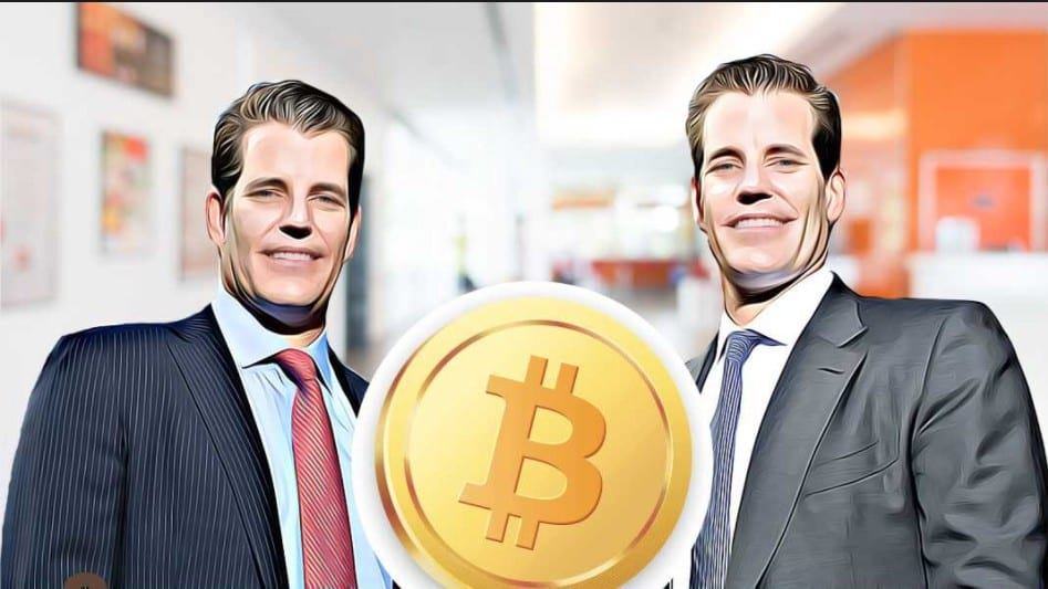 1 O5c0KZj0TTHBDcxUkXQsRA - The Winklevoss Twins Reveal That Bitcoin (BTC) is Just Getting Started - They Choose Zcash (ZEC) Over Monero (XMR) In The Long Run