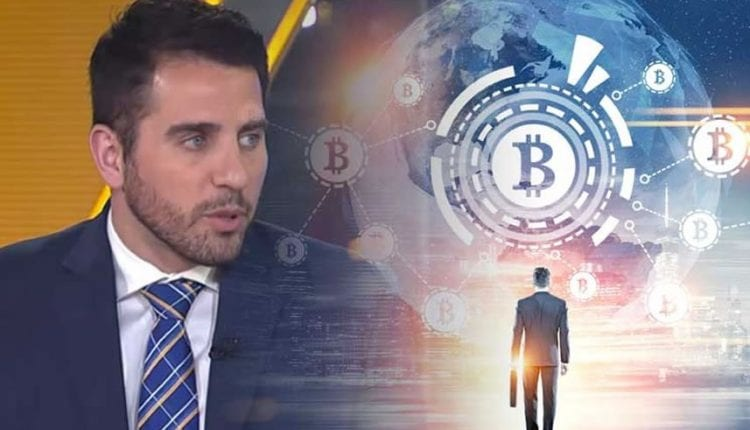 Anthony Pompliano puts a date to his prediction of 750x430 - Bitcoin (BTC) Will Reportedly Take Over As The World's Next Reserve Currency