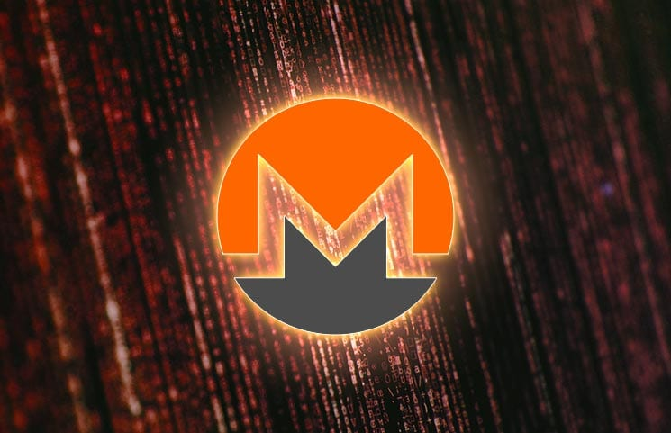 New Monero Crypto Jacking Malware - Monero (XMR) is Reportedly Drawing Increased Attention From Traders