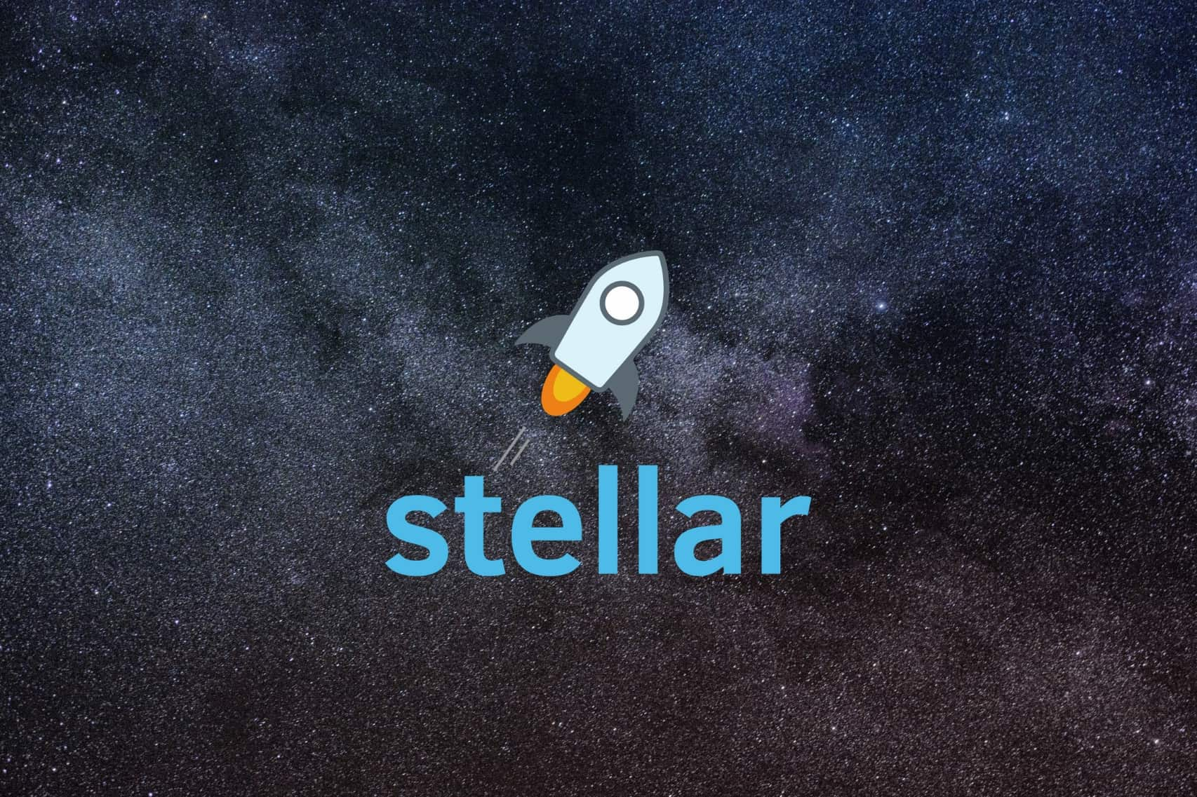 Stellars Interstellar Merge min - Stellar (XLM) Is Working Hard To Boost Its Ecosystem, Amidst Positive Price Predictions For XLM