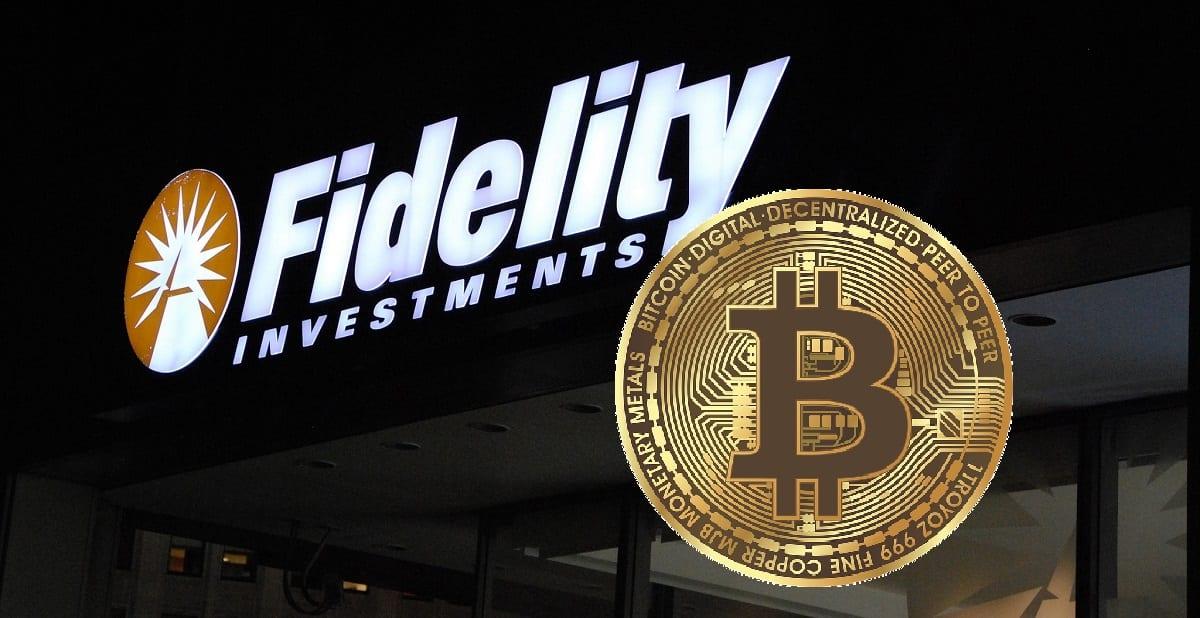 btc fidelity)