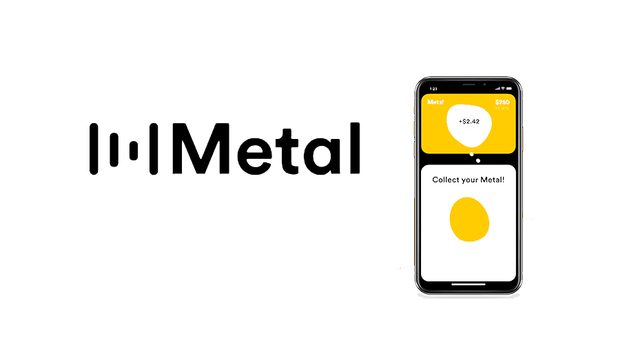 metal pay crypto payments app - VeChain (VET) Can Now Be Traded On 'Metal Pay' Crypto Payments App