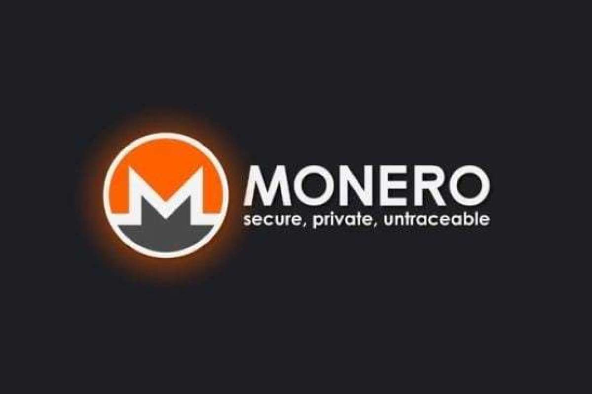 monero xmr community pleased by edward snowdens debate on privacy at bitcoin live 2019 - ZCash and Monero Similarities - Privacy Tech, and Government Surveillance