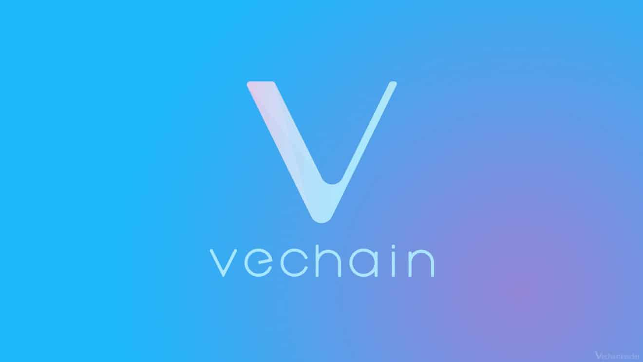 vechain vet available on metal pay crypto payments app - VeChain (VET) Can Now Be Traded On 'Metal Pay' Crypto Payments App
