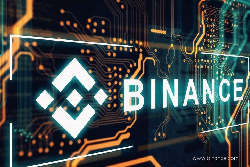 1 2 - Binance CEO Changpeng Zhao Reveals Massive Crypto Prediction