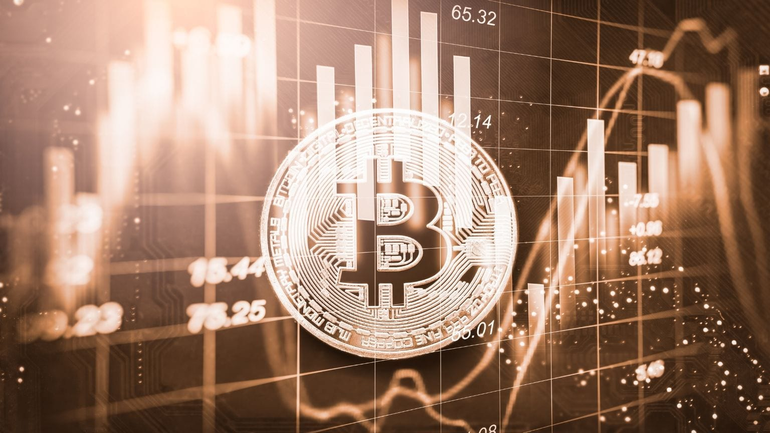 5 Must Know Tips about Bitcoin Trading - 5 Must-Know Tips about Bitcoin Trading